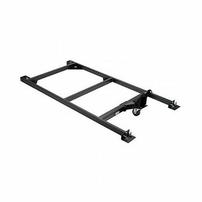 Delta Industrial 50-257 for 36-L352 or 36-L552 Unisaws with 52-Inch Biesemeye...