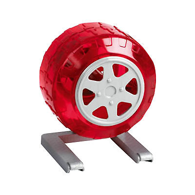 Superpet - Wheel N Around - Ruota fitness per criceti (VP2239)