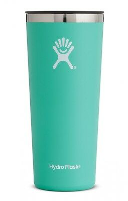 Hydro Flask® 22 Oz Tumbler mint - Thermobecher 650 ml