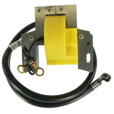 IGNITION COIL / MODULE For BRIGGS 298968 /299366 - Fits Many Engines 7-16 HP