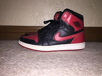 b4bad4415caf NIKE AIR JORDAN 1 Retro High OG
