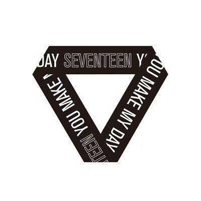 Seventeen-[You Make My Day] 5th Mini Album Random CD+Poster+Book+Card+etc+Gift