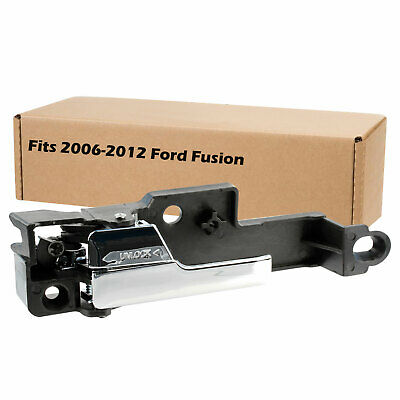 For 2006 2007 2008 2009 2010 2011 2012 Ford Fusion Car Door Inside Left Handle