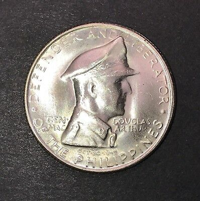 1947-S Philipines One Peso Silver. Collector Coin For Set Or Collection.