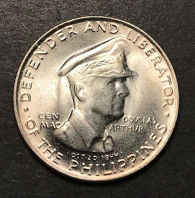 1947-S Philipines 50 Centavos Silver. Collector Coin For Set Or Collection.