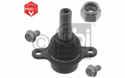 Rotule de suspension pour Mercedes Sprinter 316 NGT 316 LGT FEBI BILSTEIN