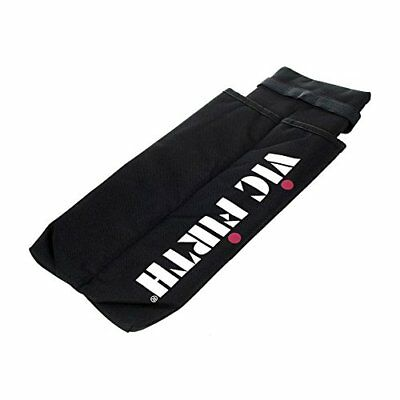 VIC FIRTH Accessories MSBAG2 Marching Snare Stick Bag
