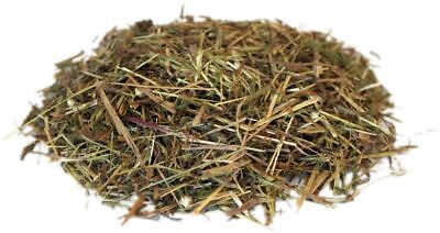 Chopped Oaten Hay for Guinea Pigs, Rabbits & Small Animal Food Bedding 3KG