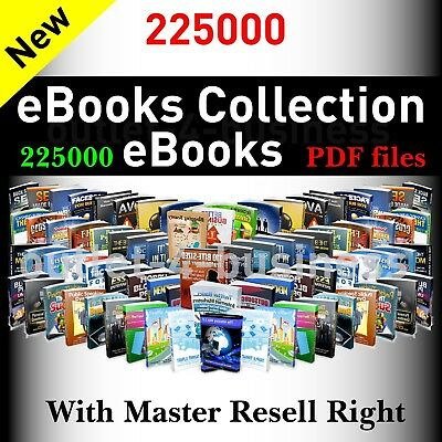 225000 ebooks package collection pdf format with master resell 225000 ebooks package collection pdf format with master resell rights fandeluxe Gallery