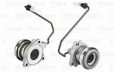VALEO Butée d'embrayage hydraulique Pour OPEL INSIGNIA 810016