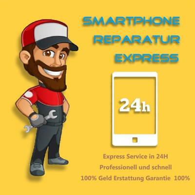 iPhone Display Reparatur