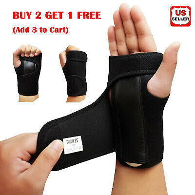 Aolikes Neoprene Shoulder Support Brace Rotator Cuff Compression