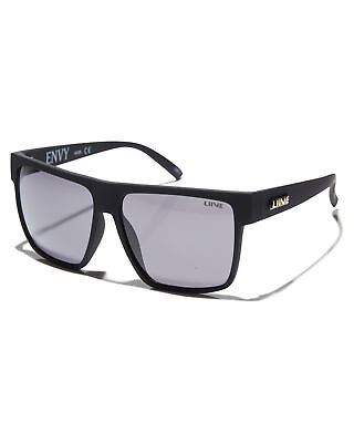9f5939baa3a NEW LIIVE VISION Men s X Mad Hueys The Shoey Polarised Sunglasses ...