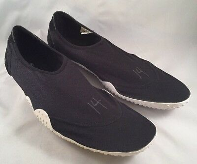 5aa0a97b9430 Adidas Mens Water Shoe Gray Shoes Size 14 309745 39 99