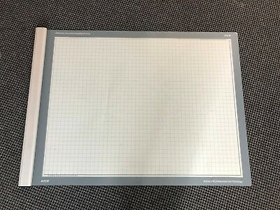 GTCO CalComp 3648 Roll Up II Digitizer ONLY