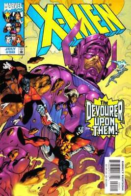 X-Men (1991 series) #90 in Near Mint condition. Marvel comics