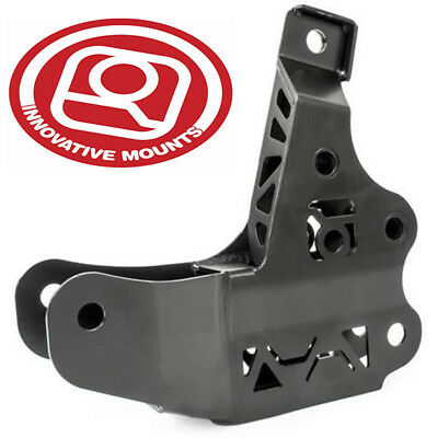 Innovative Mounts Rear Mounting T-Bracket H series 92-96 Prelude 90-93 Accord
