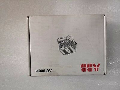 NEW  ABB CI858K01 3BSE018135R1 Free shipping