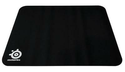 SteelSeries QcK Non-slip Gaming Mousepad CLOTH 63004