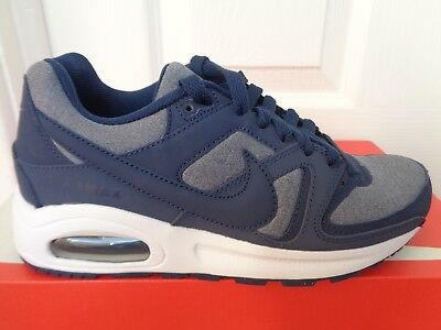 best value cdd80 5095a Nike Air Max 90 (GS) trainers sneakers 70549 004 uk 5 eu 38 us