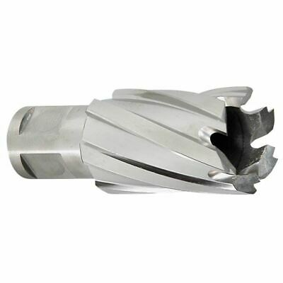 Hougen 12116 Annular Cutters-Size: 1/2""