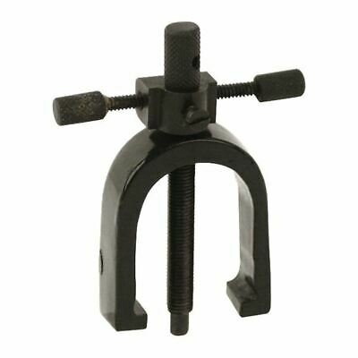 TTC TRC-5516 Replacement Clamp Only for MVB-0544 All Angle V-Block