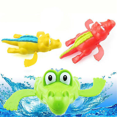 Baby Bath Shower Swimming Toy Educational Toy For Kids Children Boys Girls UP