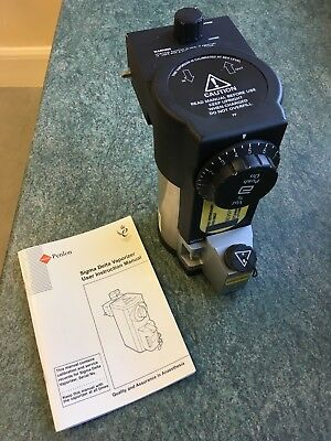 Abbott Laboratories Sevoflurane Anaesthetic Vaporiser New Unused
