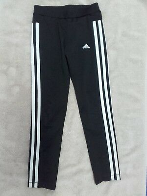Adidas Climalite Tight für Kinder, Gr. 128