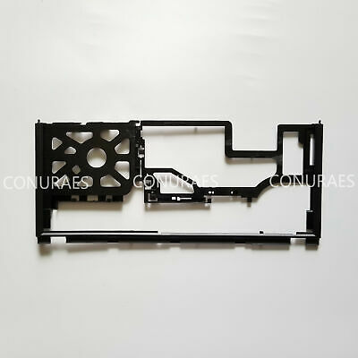 for Lenovo Thinkpad X230 X230i Replacement 04W1414 HDD Hard Drive Cover ZVOT855