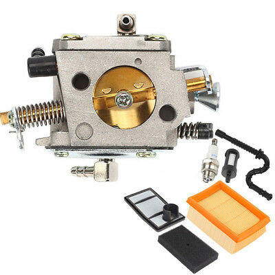 For Stihl TS400 Cut Off Saws 4223 120 0652 Tillotson HS-274E Carburetor Kit Set