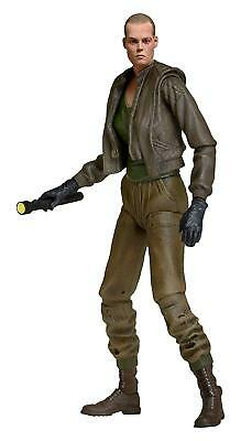 NECA Aliens Scale Series 8 Ripley Action Figure,