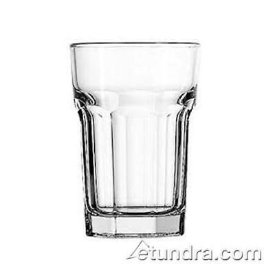 Anchor Hocking - 7730U - New Orleans 10 oz Beverage Glass