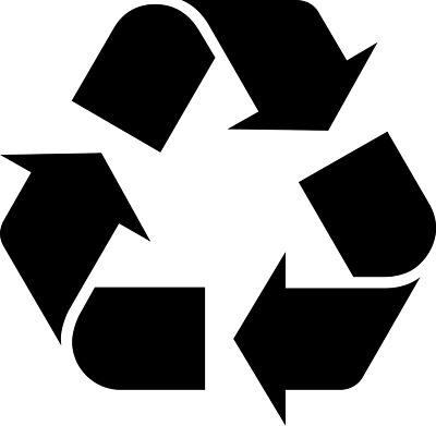 Ltd Co Waste Carriers License For Sale Limited Company Bank Account Recycling
