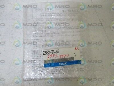 Smc Zse2-T1-55 Proximity Switch * New No Box *