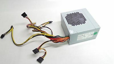 NEW Genuine Dell XPS 7100 8300 8700 460W Power Supply  6GPR9 7P3WV RH8P5