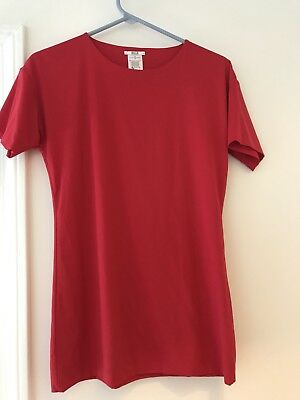 """Woman Shirt """"wolford'', Size Xs, Pre-Owned."""