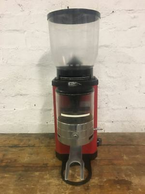 Anfim Coffee Grinder - Heavy Duty Commercial - High Quality - Made in Italy