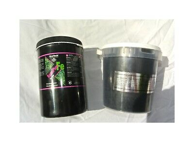 Marine PHOSPHATE PO4 REMOVER 1L 1000ml + ACTIVATED CARBON 1000ml