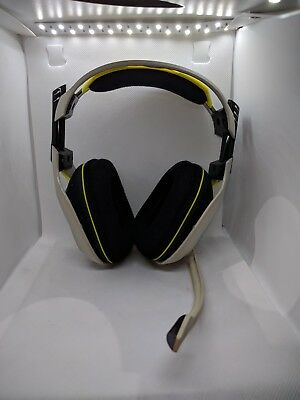 Astro A50 Wireless Gaming Headphones for Xbox One