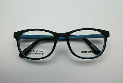 c9bcfa5724c WOMENS DESIGNER EYEGLASSES Frames Colt62 Dark Red 50    19 135Mm V ...