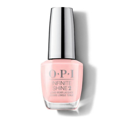 OPI Infinite Shine Nail Polish ISLG49 Hopelessly Devoted to OPI (15ml) Grease