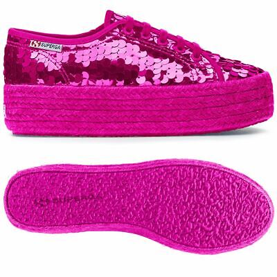 buy popular 466f7 3f46b Superga-Scarpe-2790-SEQUINSW-GERALDINA-Donna-Chic-GIA-Zeppa.jpg
