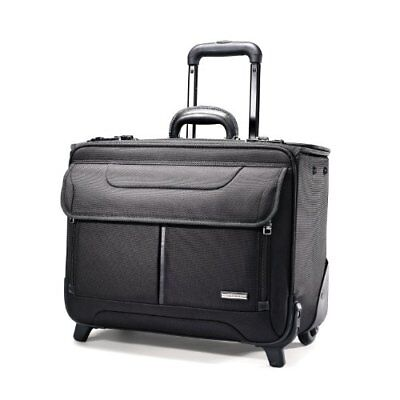 "Samsonite Beacon Carrying Case For 17"" Notebook, Pda, Cellular Phone, File"