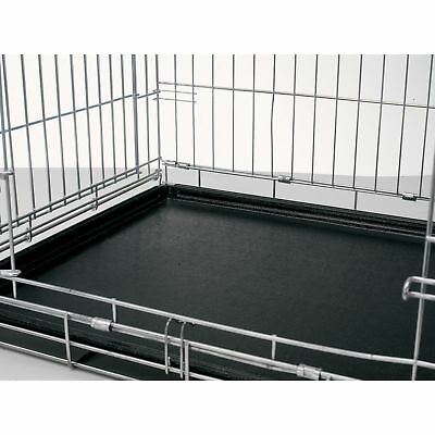 Savic Dog Residence Spare Base (Assorted Colours) (VP4429)