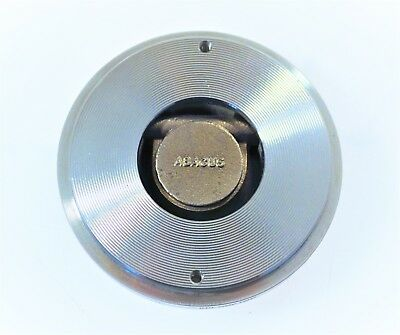 726 Swing Type Check Valves Abacus