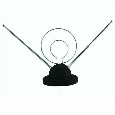 VHF & UHF Indoor Antenna