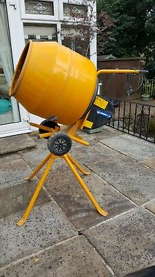 Belle Minimix 130 - Electric Mixer - Very Good Condition