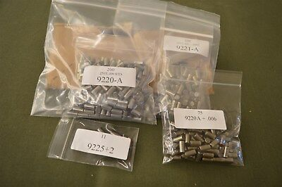 Antique Motorcycle  Harley Panhead Knucklehead Shovelhead Lot Of Bearings 2