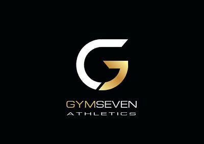 GYMSEVEN Athletics Online Retail Business for SALE not GYMSHARK